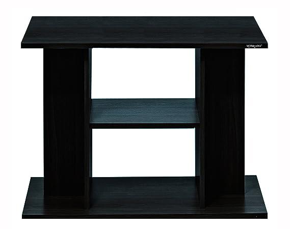 Haquoss Cabinet Acuario, 60 x 30 x 66 cm: Amazon.es: Productos para mascotas