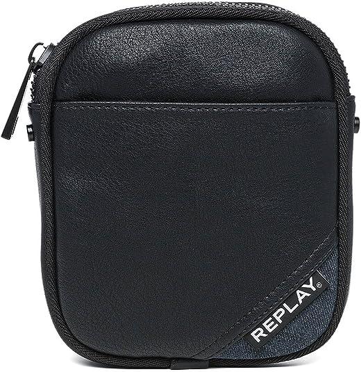 REPLAY Fm3337.000.a0132a, Shoppers y bolsos de hombro