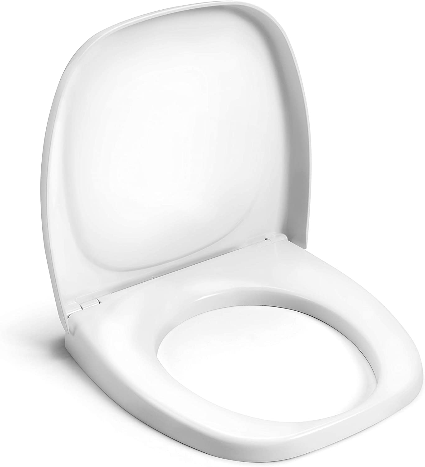 Thetford Fresh Up Sets For Thetford Toilets With Handle And Wheels Set Various Models For Mobile Camping Toilet Refresher Faecal Tank Lid Auto