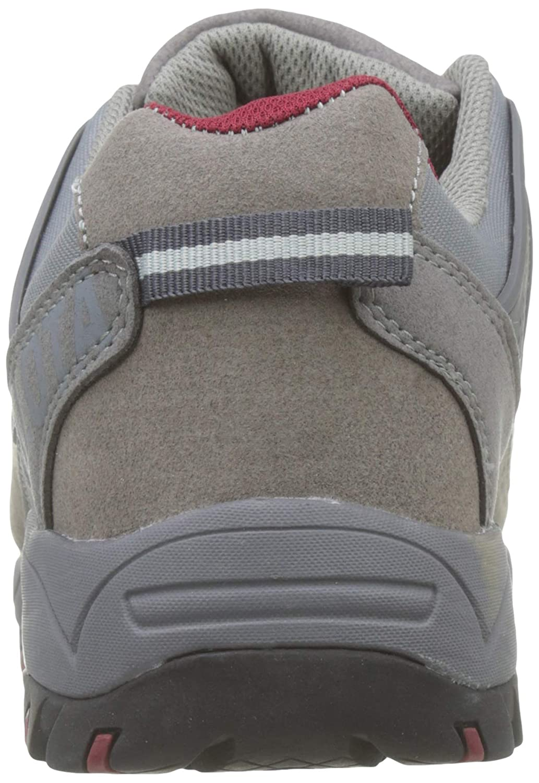 Bellota 72212G44S3 - Zapatos de hombre y mujer Trail (Talla 44 ...