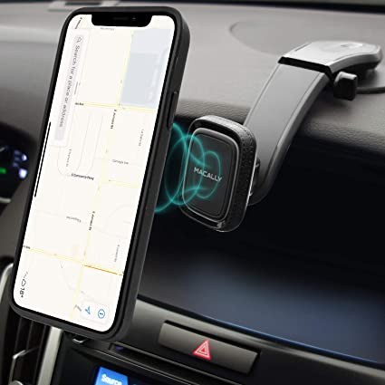 HA Universal Smartphone Magnetic Car Air Vent Mount Holder Cradle for iPhone Xs XS Max X 8 8 Plus 7 7 Plus SE 6s 6 Plus 6 5s 5 4s 4 Samsung Galaxy S6 S5 S4 LG Nexus Sony Nokia and More/… leading plus