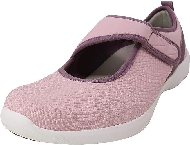 Vionic Sonnet Active Shoe: Amazon.co.uk