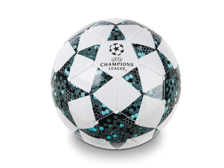Mondo Champions League - Balón de fútbol para Costura, Talla 5 ...