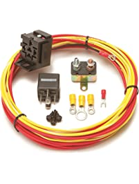 Amazon ca: Fuel Pump - Relays: Automotive