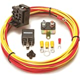 Amazon.com: Painless Wiring 60502 1992-1997 GM LT1 Harness Std ... on engine wiring harness, painless wiring harness chevy, painless auto wiring harness, jeep cherokee wiring harness, painless wiring diagram, no pain wiring harness,