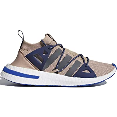 Amazon.com | adidas Arkyn Womens in Ash Pearl/Grey by | Shoes