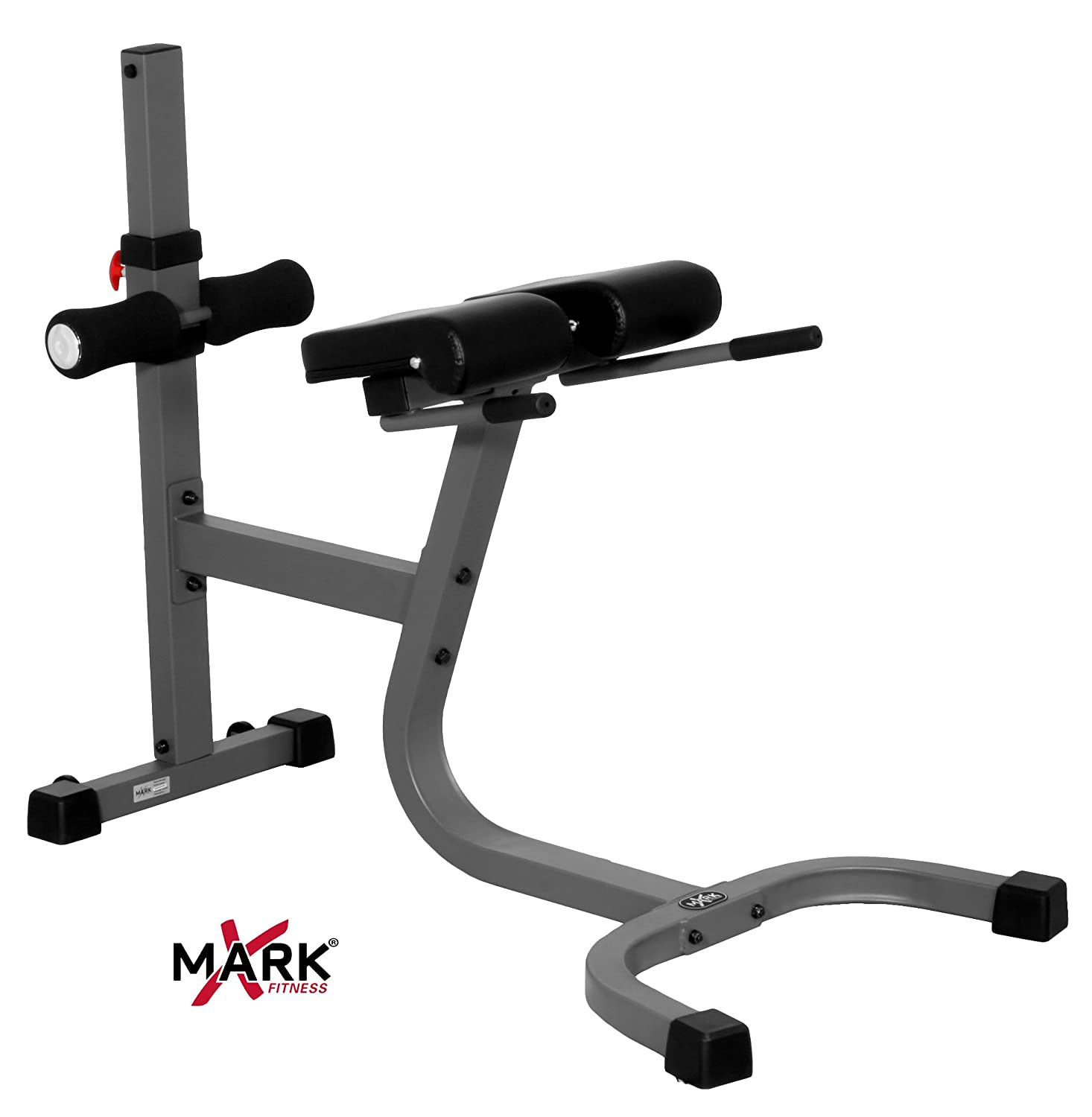 Amazon XMark Roman Chair XM 4429 Weight Benches Sports