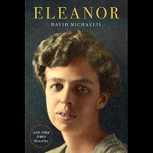Eleanor: A Life