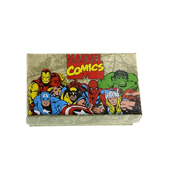 Hombres Ejecutivo de la solapa Pin Marvel Capitán América escudo ...