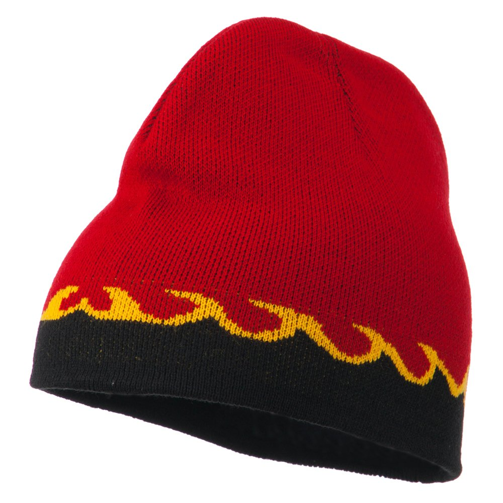 Otto Caps HAT メンズ One Size  B00SW66KXK