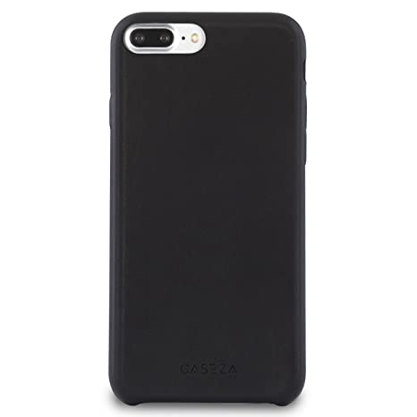 coque apple iphone 8 plus noir