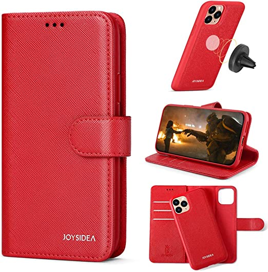 Stylish Cover Compatible with iPhone 11 Pro fashion2 Leather Flip Case Wallet for iPhone 11 Pro