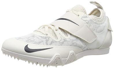 EliteChaussures Pole AdulteAmazon D'athlétisme Nike Vault Mixte y6fgvYb7