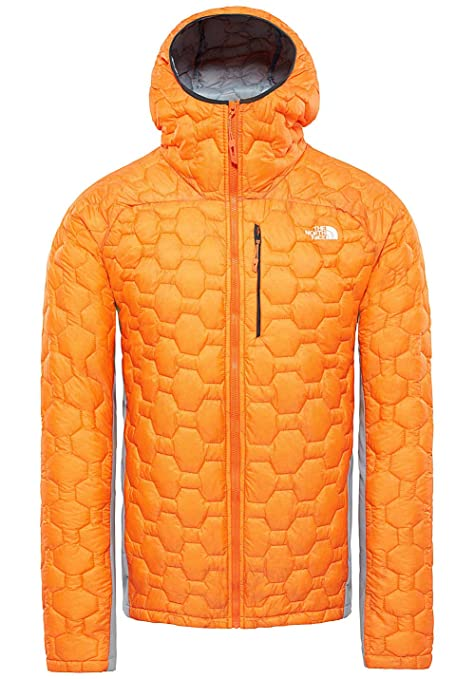 c69bf8bcbe76 Image Unavailable. Image not available for. Colour  THE NORTH FACE Impendor  Thermoball Hybrid