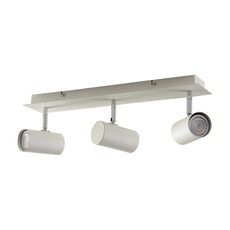 Lampenwelt LED Strahler, Spot
