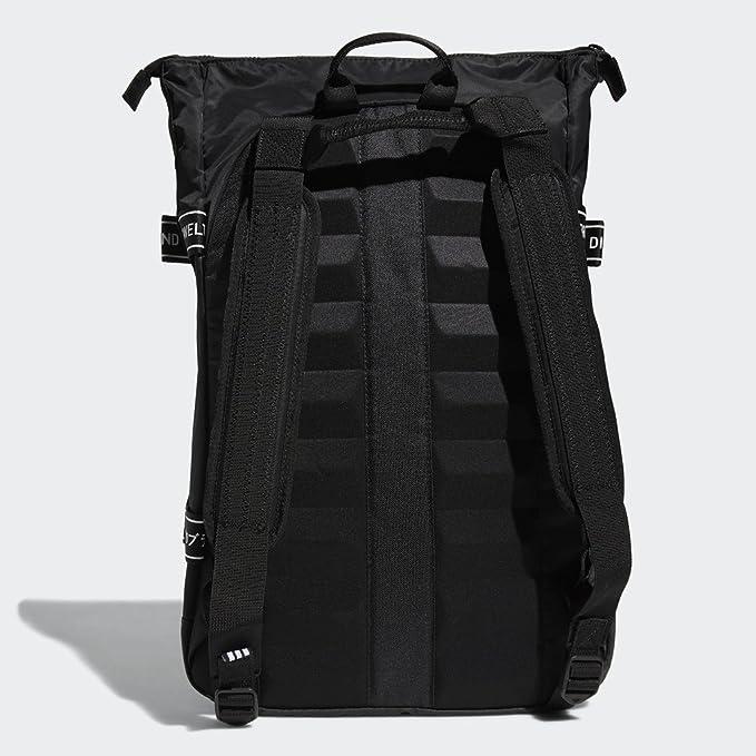 4053ade43b85 Amazon.com  adidas Originals NMD Backpack
