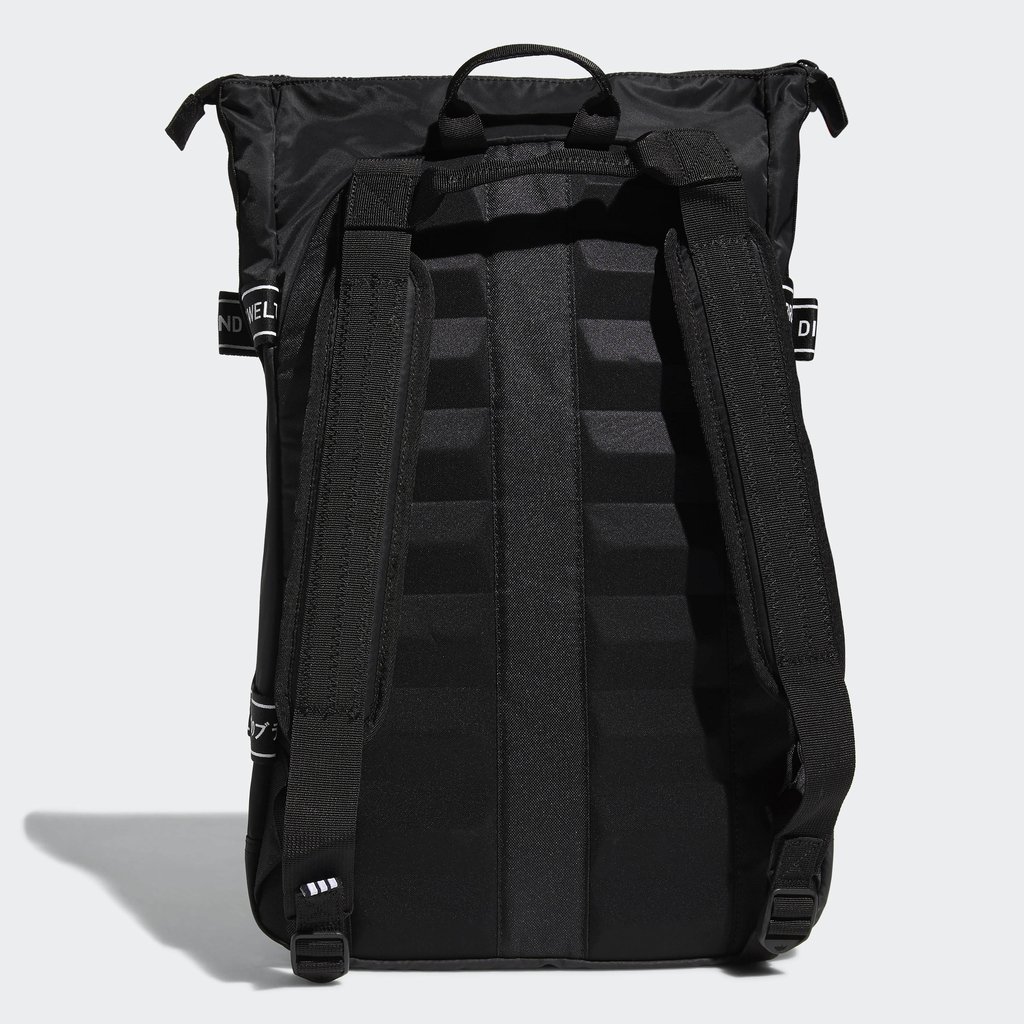 adidas Originals NMD Backpacks