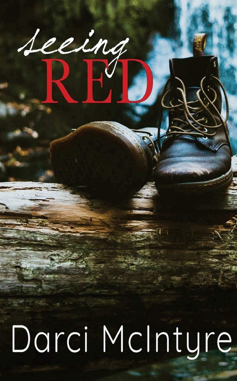 Read Online Seeing Red pdf epub