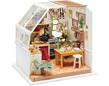 adults for Model sets