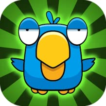 GUIDE FOR ANGRY BIRDS APP