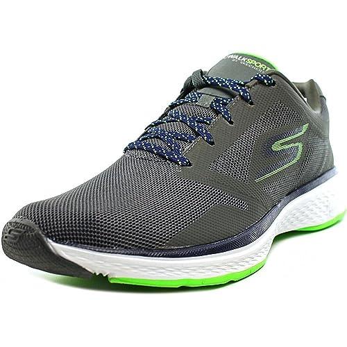 d2e4876a7ae8b Skechers Performance Men's Go Sport-Power Walking Shoe