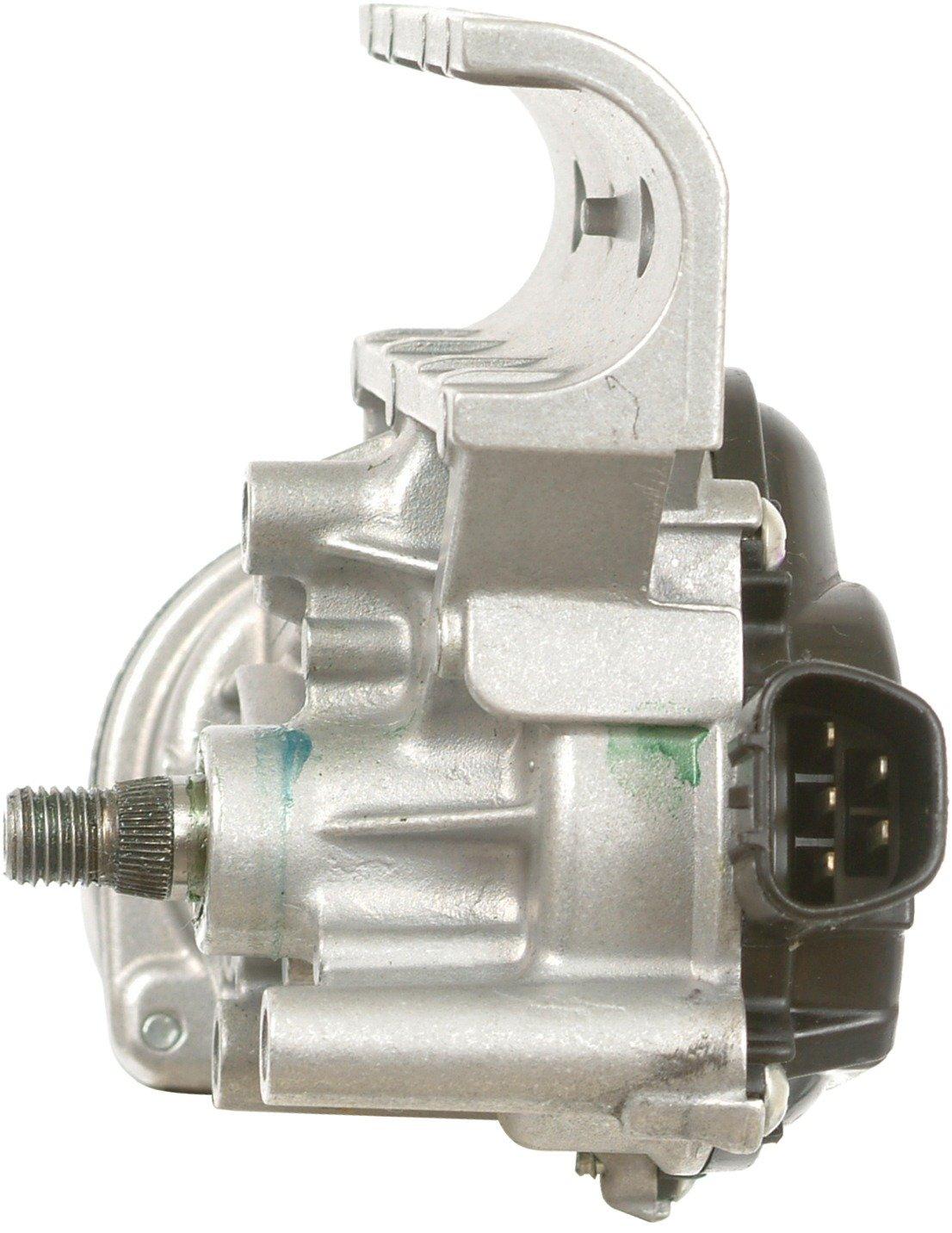 A1 Cardone 43 - 4078 Motor para limpiaparabrisas: Amazon.es: Coche y moto