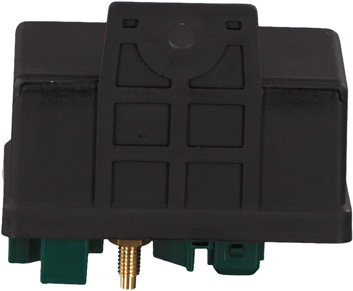 FEBI Preheating Relay 18342