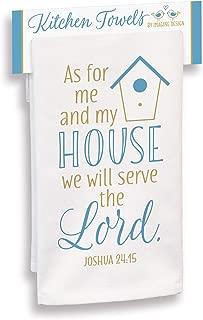 product image for Imagine Design House Towel, Multi