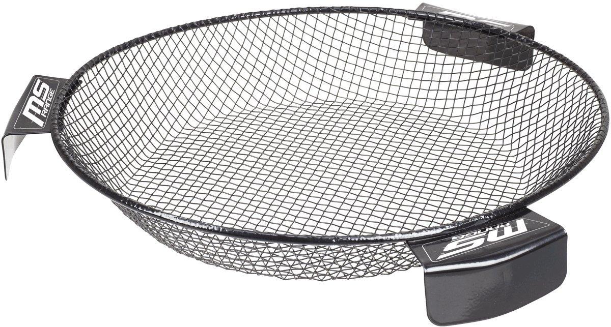Maschenweite 2,5 mm MS-Range Futtersieb 36 cm