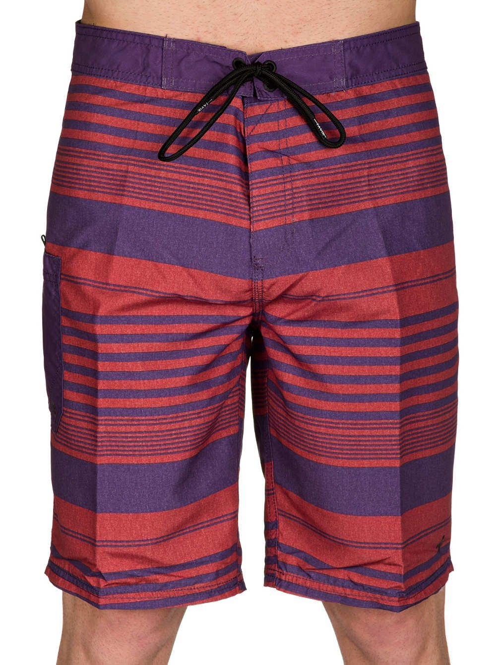 Boardshorts Men Tavik Estate Boardshorts