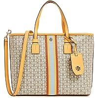 حقيبة كبيرة للنساء من توري بورش، دايليلي جيميناي لينك - 53304