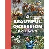 Blake, J: Beautiful Obsession