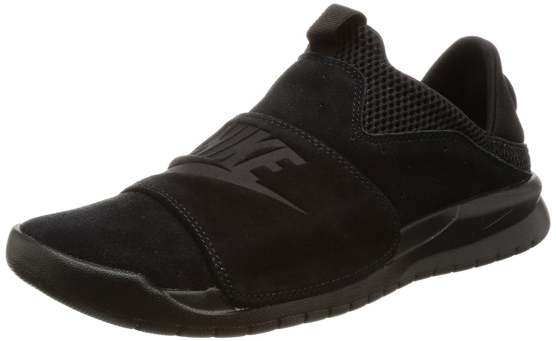 Nike Benassi Slip On Men's Ultra Comfortable Shoes NWT