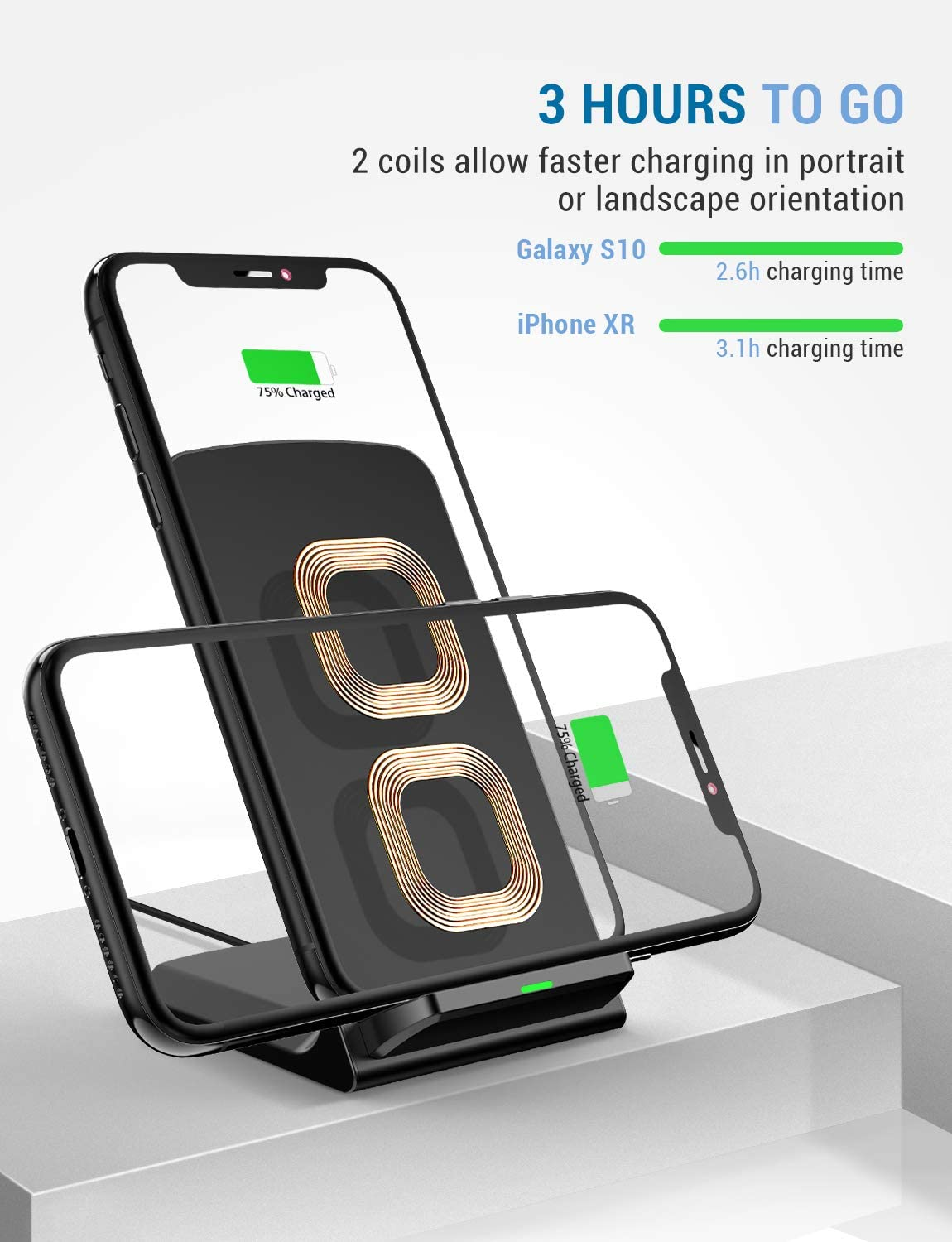 Top Wireless Chargers