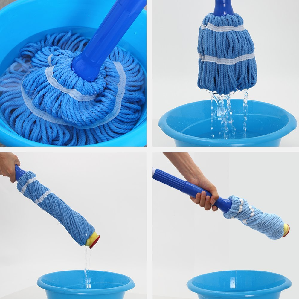 10 Amazon Cleaning Products That Will Change Your Life {And How You Clean!} Cleaning Products, Amazon Cleaning Products, Cleaning Hacks, Clean Home, How to Clean Your Home, Clean Home, Clean Home Hacks, Clutter Free Living