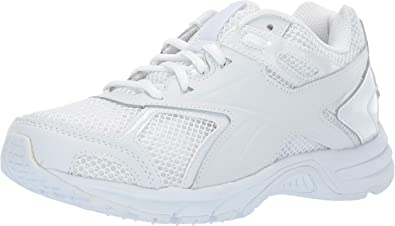 reebok quickchase shoes