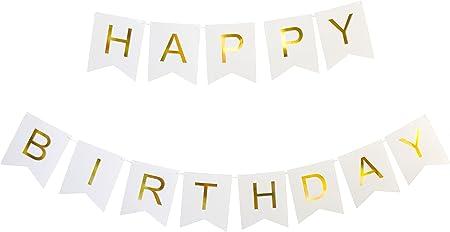 Amazon.com: Keira Prince cartel de feliz cumpleaños ...