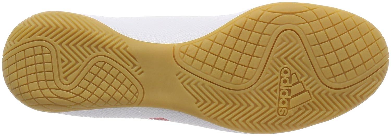 Adidas Unisex-Erwachsene in X Tango 17.4 in Unisex-Erwachsene Cp9150 Fußballschuhe 957459