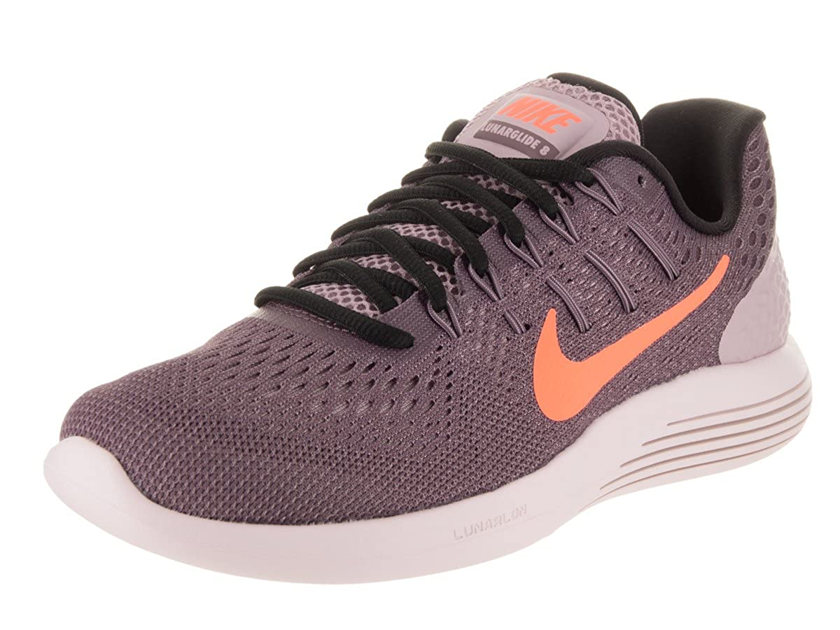 NIKE Damen 843726-501 Traillaufschuhe Pink (Plum Fog/Bright Mango-purple Shade) Shade) Mango-purple 31c187