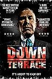 Down Terrace [DVD]