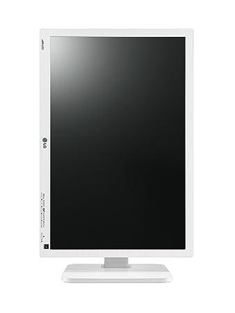 LG 22BK55WY 22 Zoll Monitor