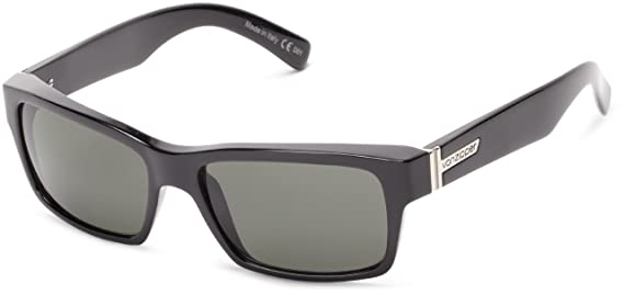 VonZipper Fulton Square Sunglasses