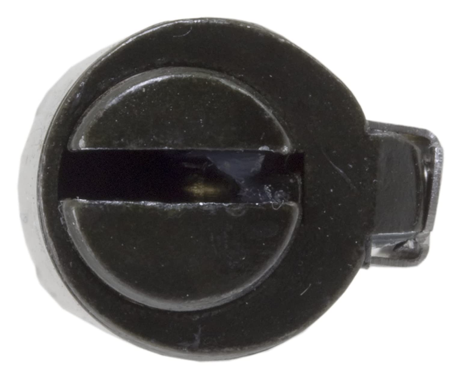 WVE by NTK 4H1081 Ignition Lock Cylinder