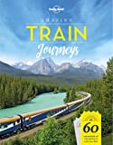 Amazing Train Journeys (Amazing Journeys)