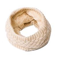 Godea - Ensemble bonnet, écharpe et gants - Femme