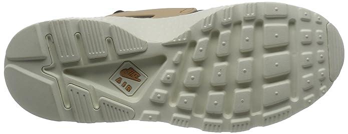 release date: 2fd1b e3bc9 Nike 859516-001, Zapatillas de Trail Running para Mujer: Amazon.es: Zapatos  y complementos