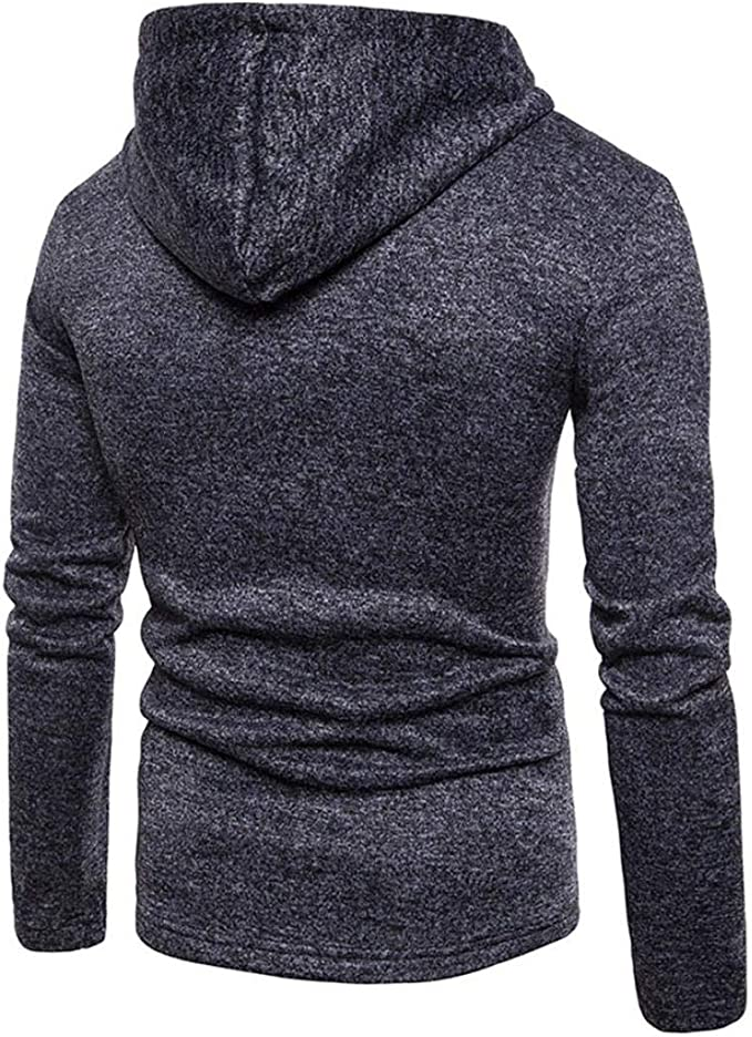 Honey GD Women Digital Print Pullover Stylish Slim Fit Sweatshirts