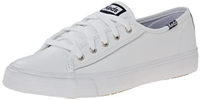 683d37ac3d8ef Keds Double Up Sneaker (Little Kid Big Kid)