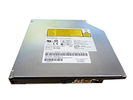 AD-7530A DRIVER FOR MAC DOWNLOAD