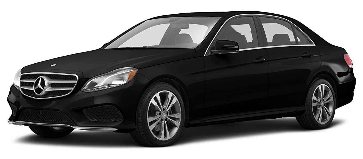 2016 mercedes benz e350 reviews images and for Mercedes benz accessories amazon